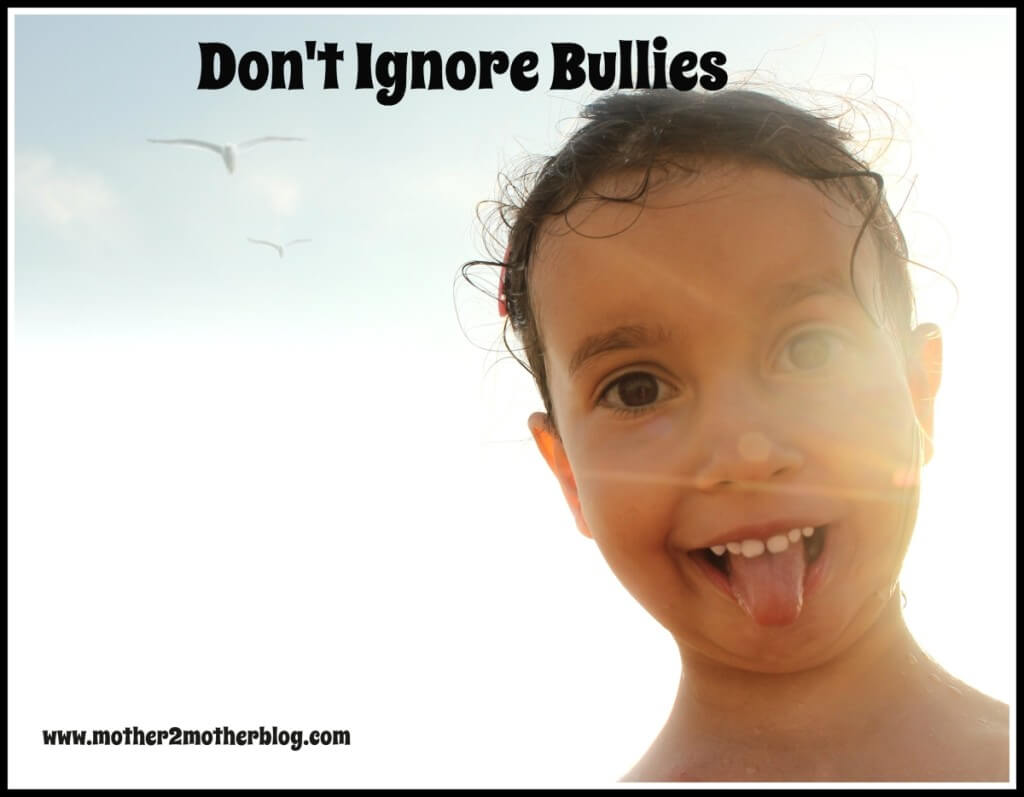 Image-Bullies