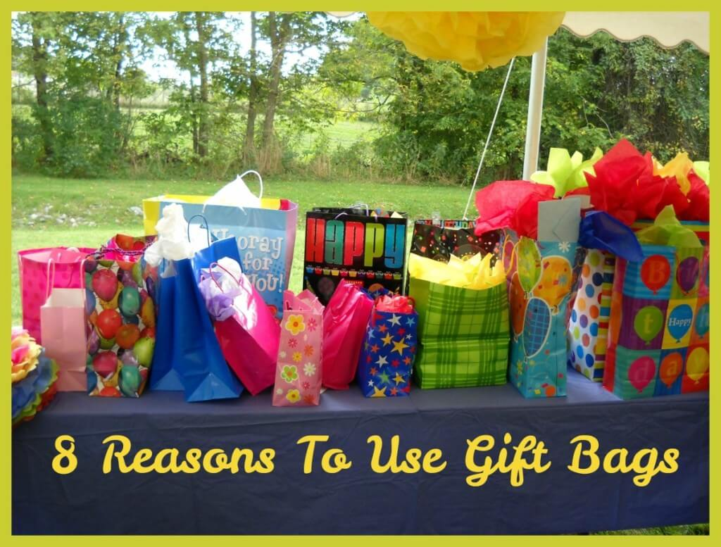 Image-Reasons-To-Use-Gift-Bags