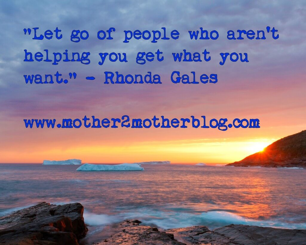 Inspirational Quotes Archives Page 9 Of 9 Mother2motherblog