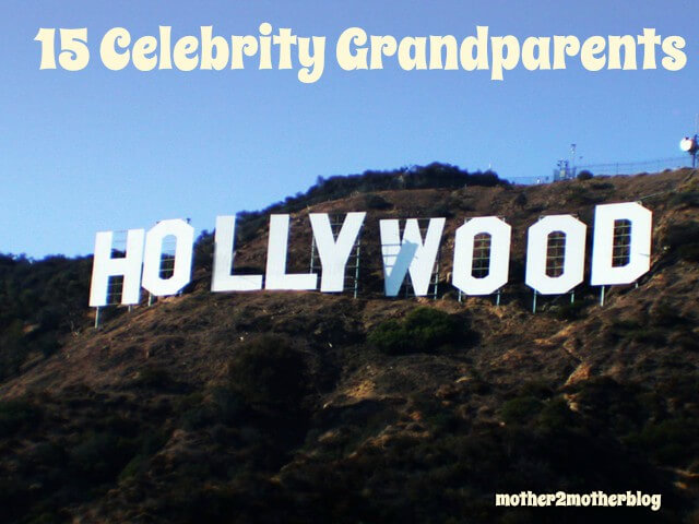 celebrities, Hollywood