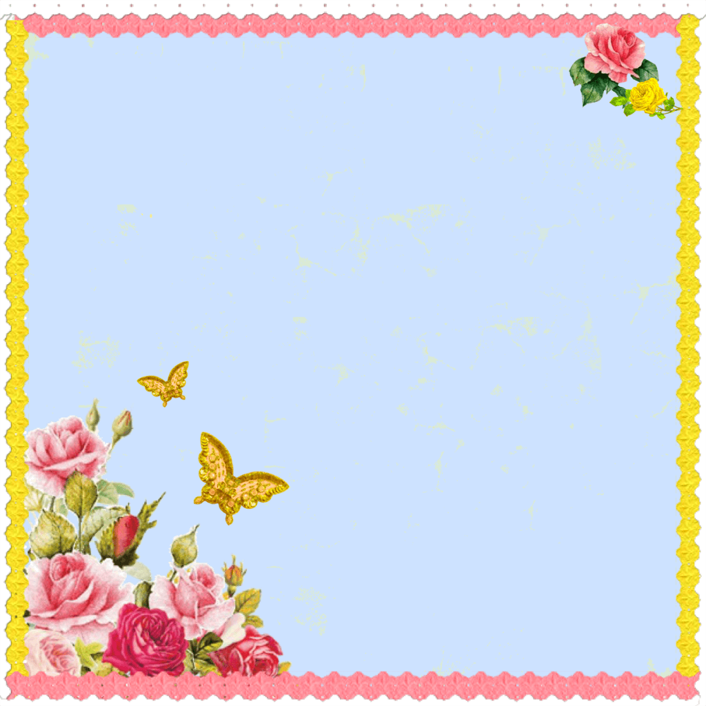 Printable Scrapbook Page Summer Page 1 Mother2motherblog