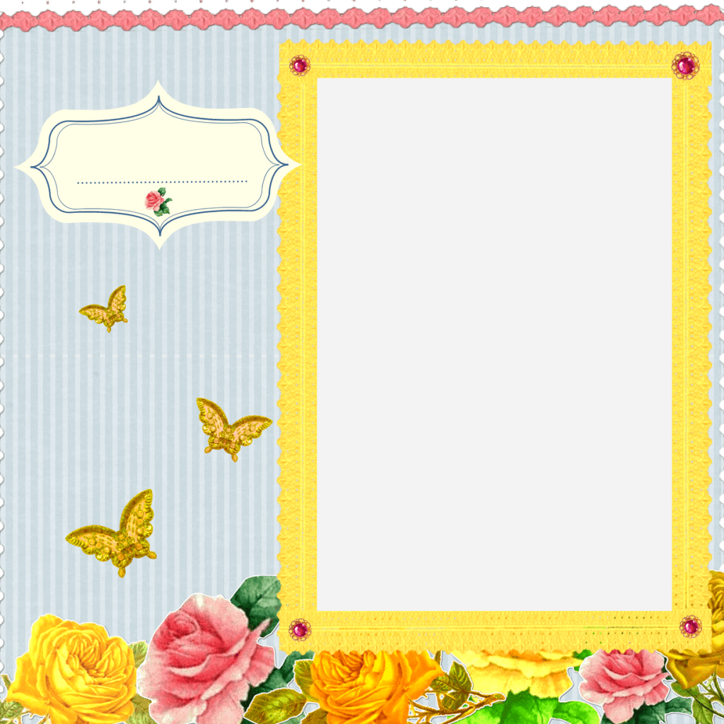 This is a graphic of Irresistible Printable Scrapbook Pages