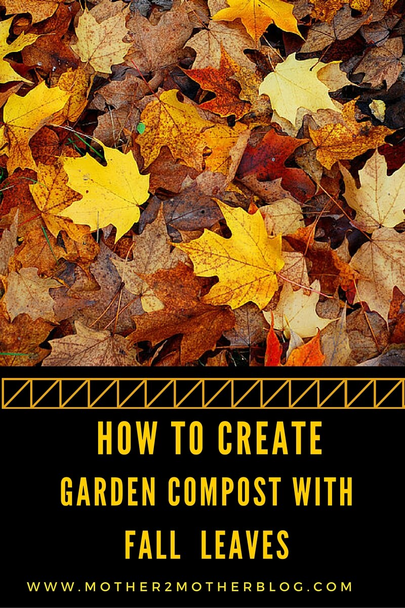 gardening, garden compost, vegetable gardens