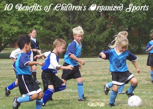 soccer, kids sports, organized sports