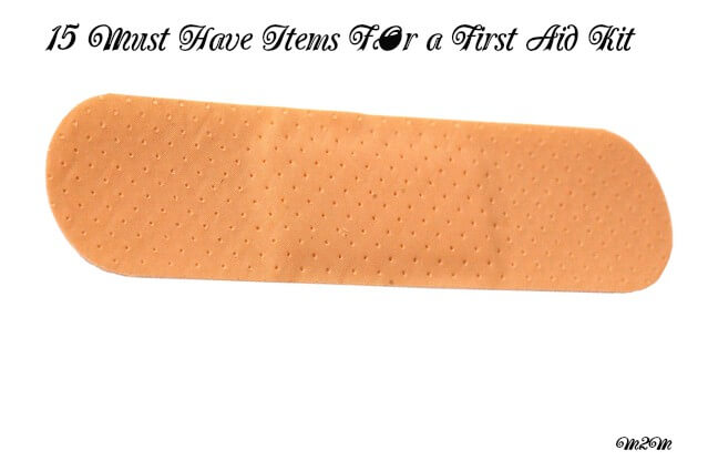 Image-First-Aid-Kit