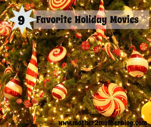 favorite holiday movies, holiday movies, Christmas movie, favorite Christmas movies
