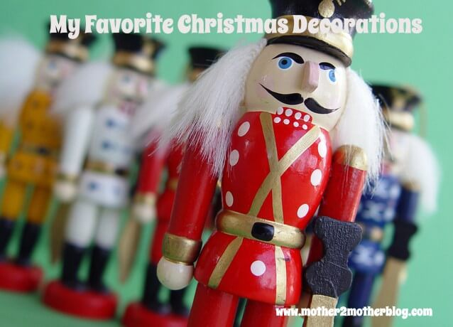 Christmas decorating ideas, Christmas decorations