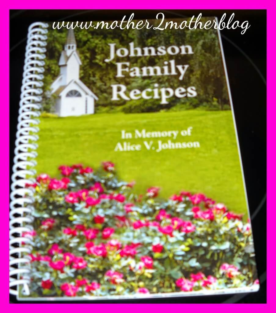 recipes, cookbook covers, how to put together a cookbook