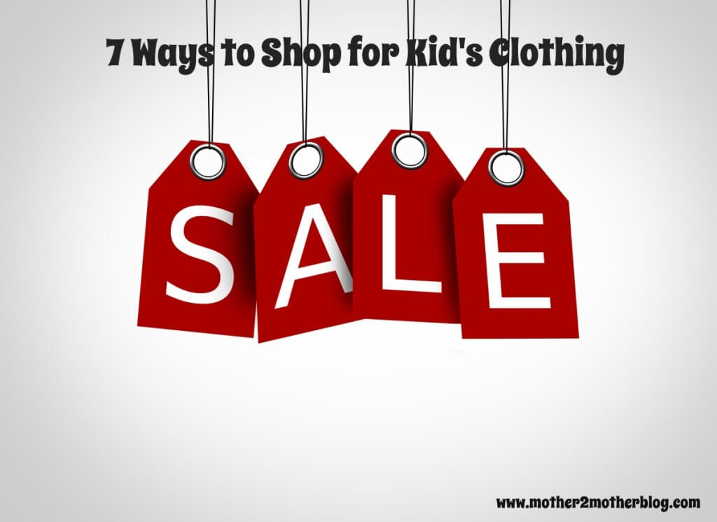 Image-Shopping-Kid's-Clothing