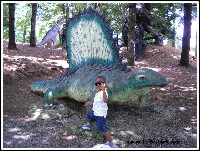 dinosaurs, prehistoric creatures, dinosaur land, dinosaur themed activities, dinosaur themed party ideas
