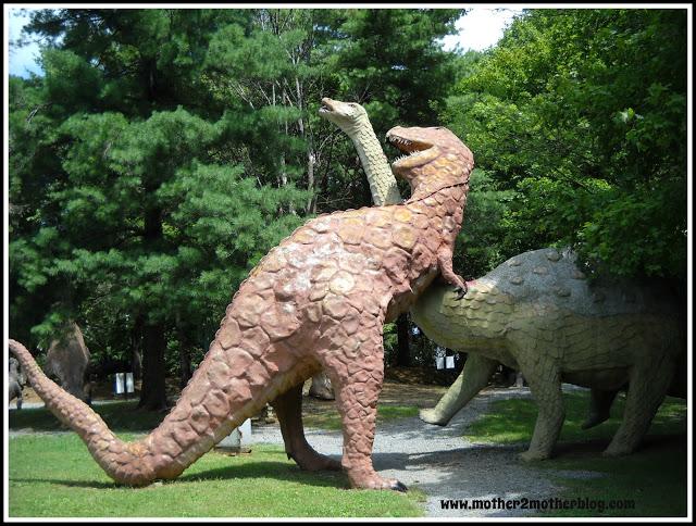 dinosaurs, T-Rex, prehistoric dinosaurs