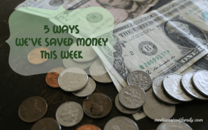 Image-5-Ways-We-Saved-Money