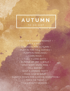 Image-Autumn-To-Do-List