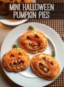 Image-Mini-halloween-pumpkin-pies