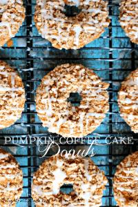 Image-Pumpkin-Coffee-Cake-Donuts