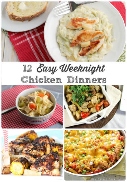 Image-12-Easy-Weeknight-Chicken-Dinners
