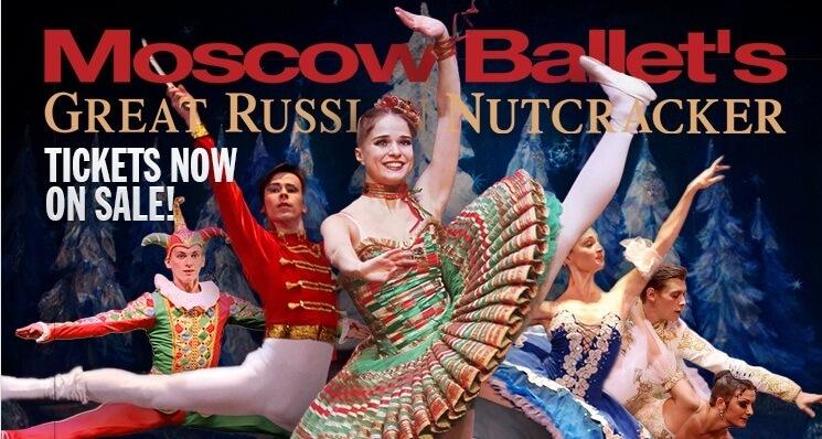 Image-Moscow-Ballet-Nutcracker1