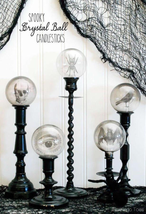 Image-Spooky-Crystal-Ball-Candlesticks