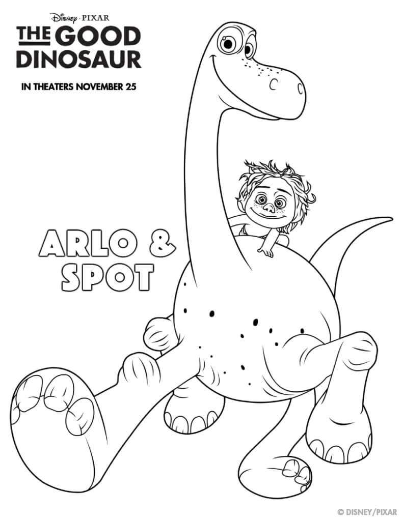 Image-The-Good-Dinosaur-Coloring-Page1