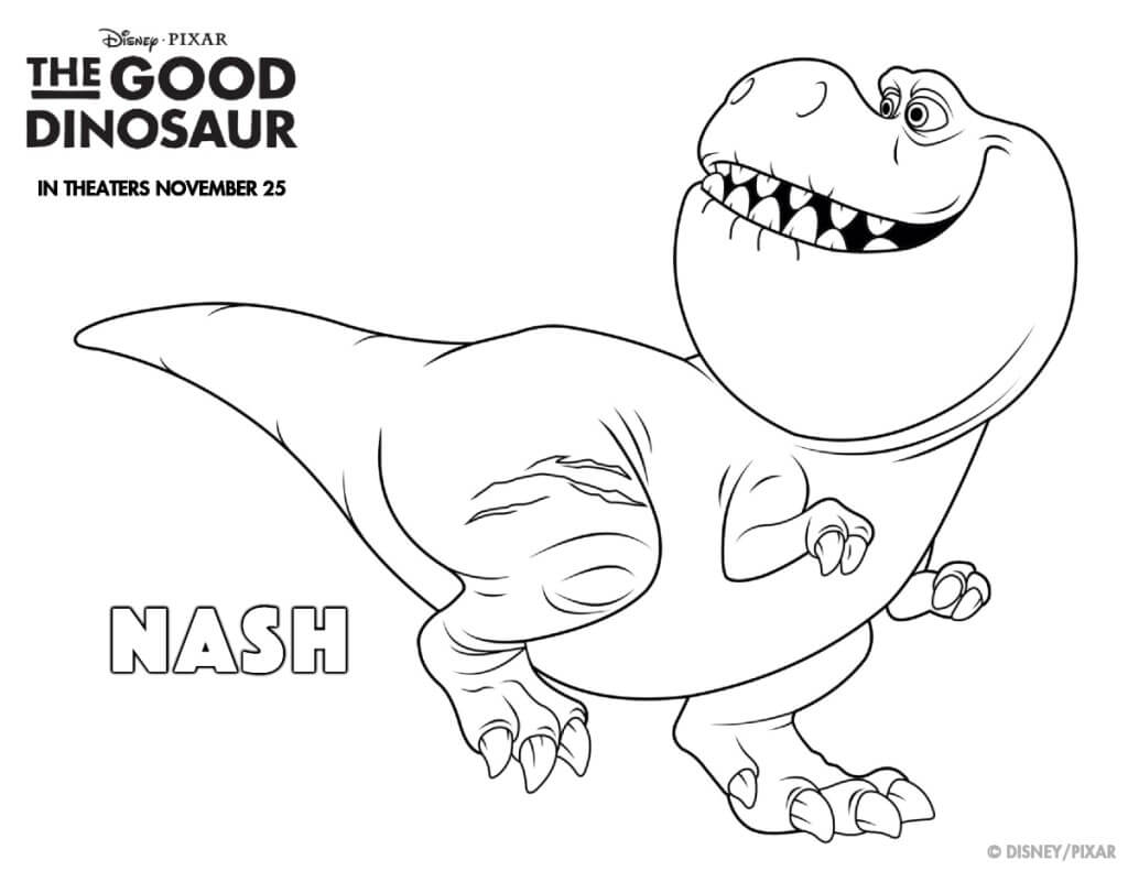 Image-The-Good-Dinosaur-Nash