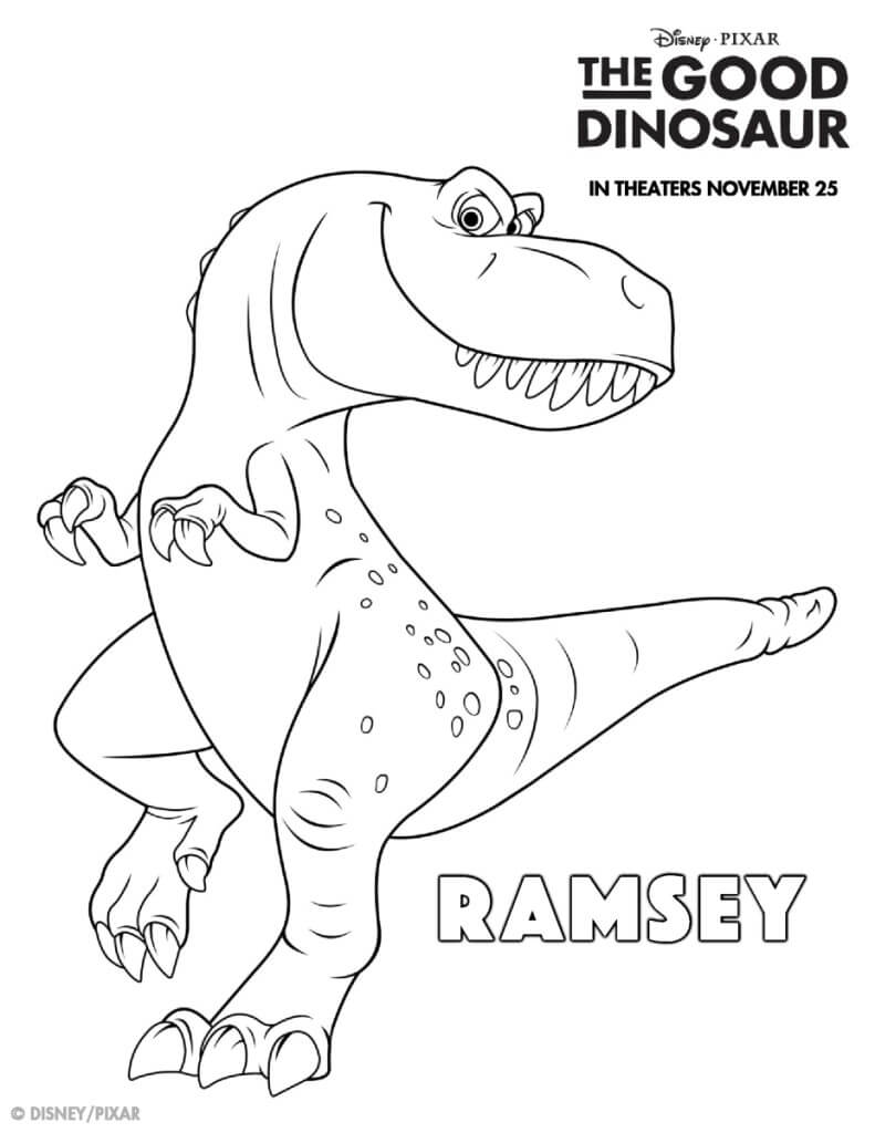 Image-The-Good-Dinosaur-Ramsey