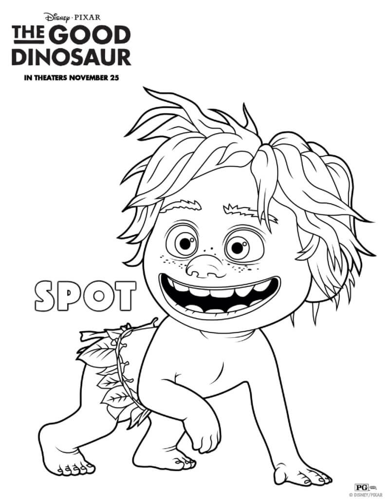 Image-The-Good-Dinosaur-Coloring-Page2