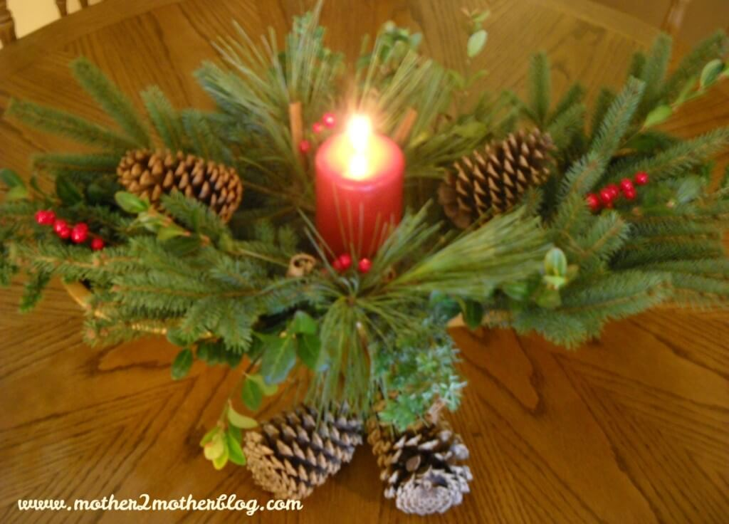 Christmas displays, Christmas decorating ideas, Christmas decorations