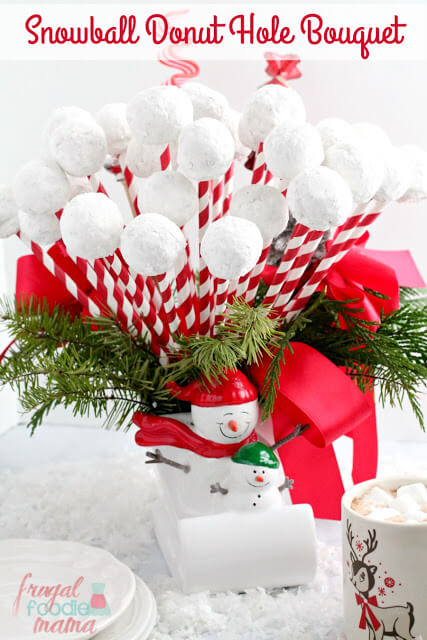 Cjhristmas decorations, Christmas food ideas, Christmas breakfast ideas