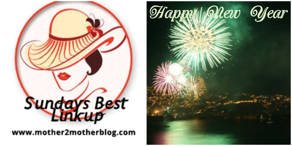 linky party, blog hop, Sunday's Best Linkup