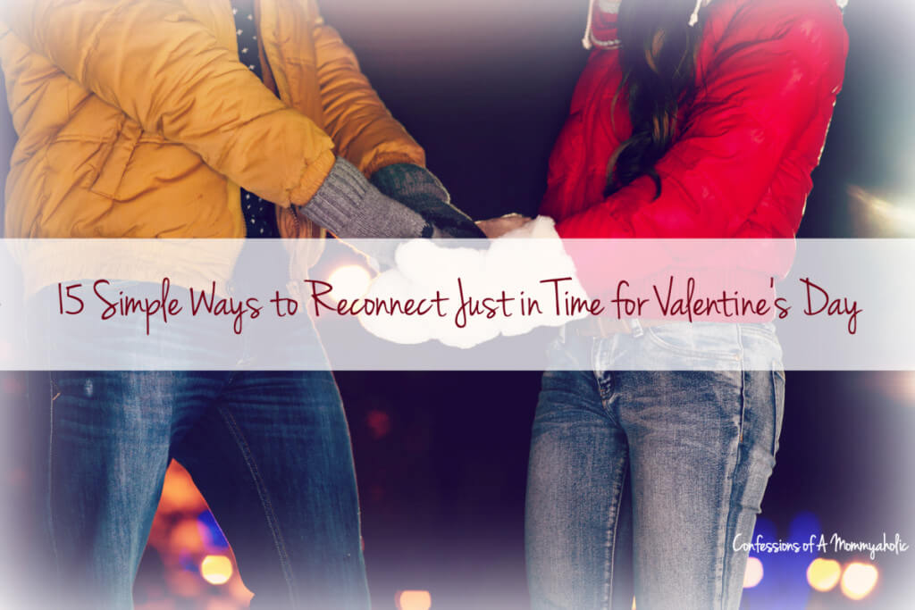 Date night ideas, date night, valentines ideas, romance