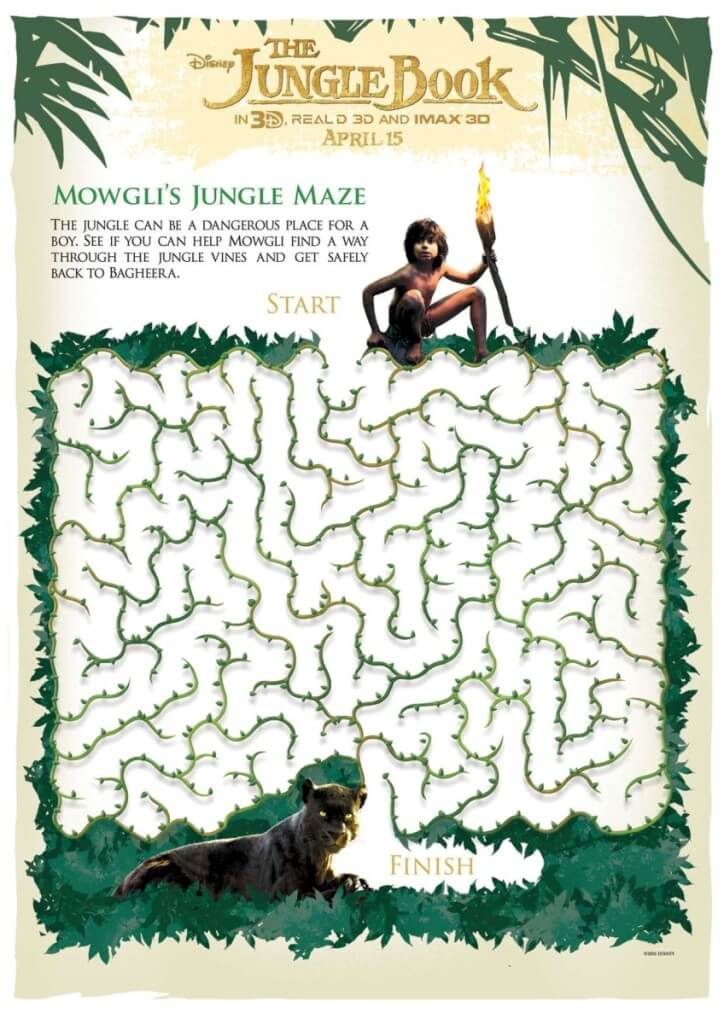 Image-Jungle-Book-Maze
