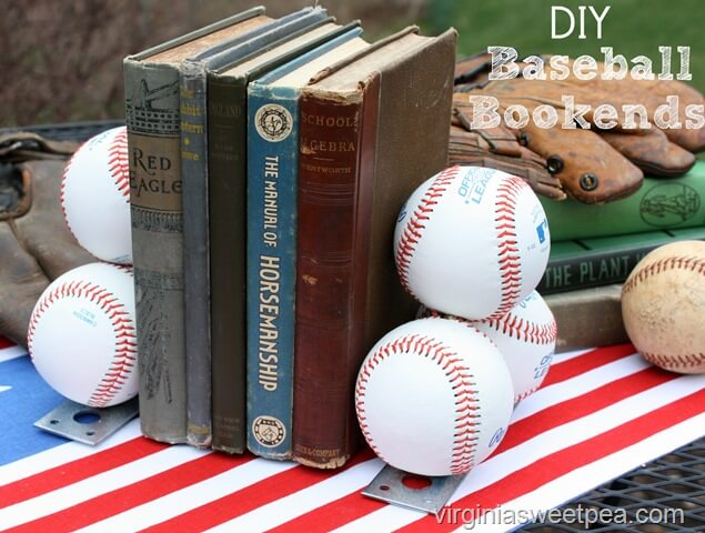 kids room decor, baseball theme rooms, baseball decorating ideas
