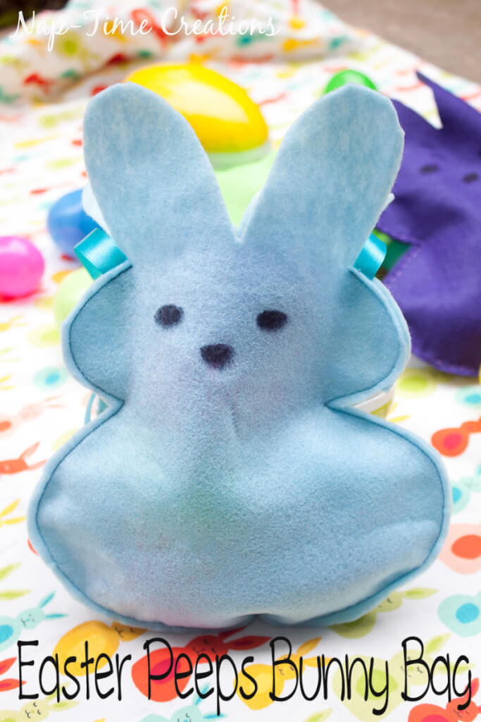 Easter, Easter ideas, Easter basket ideas. bunnies