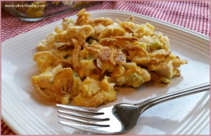 Easy recipes, chicken recipes,