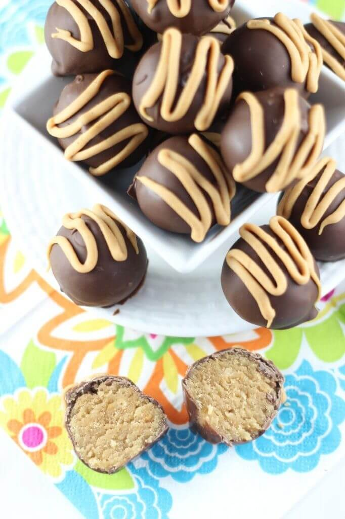 Image-Chocolate-Peanut-Butter-Cake-Truffles