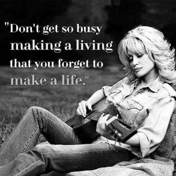 Image-Dolly-Parton-Quote