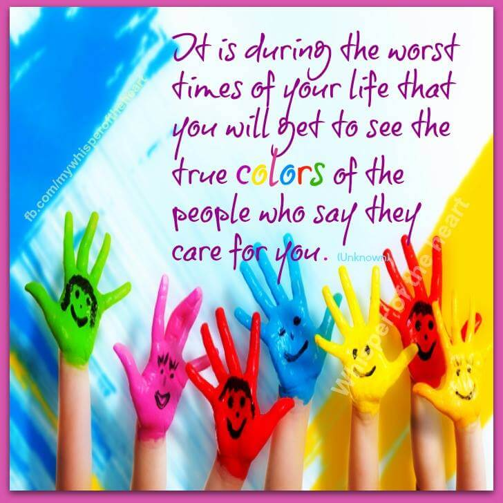 Image-Inspirational-Quote-Colors