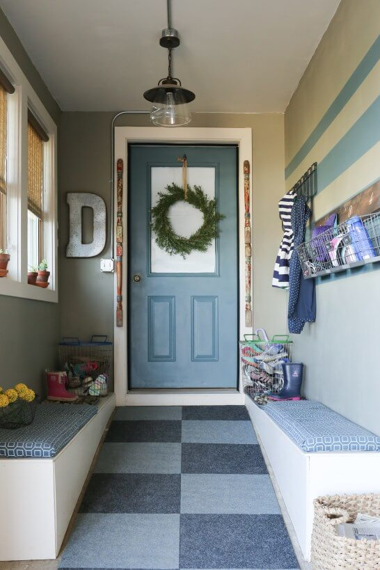 Image-Mudroom-Reveal
