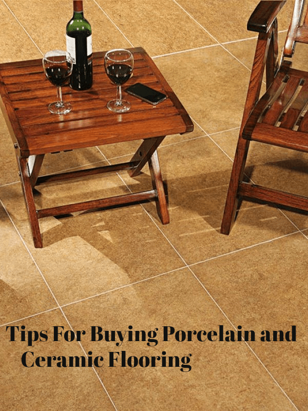 home improvement, flooring updates, porcelain floor ideas, ceramic tile ideas
