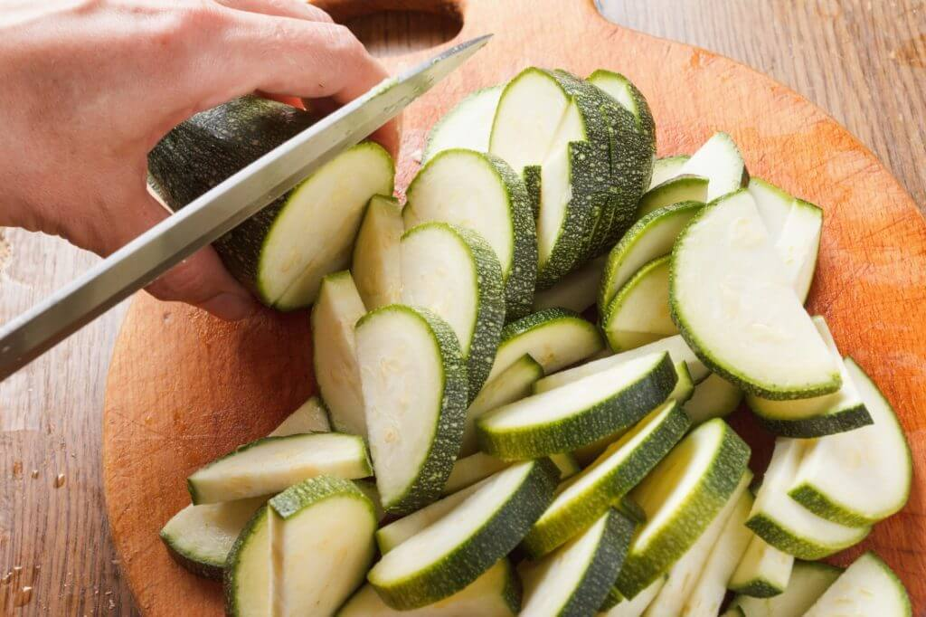 Image-Skillet-Zucchini2