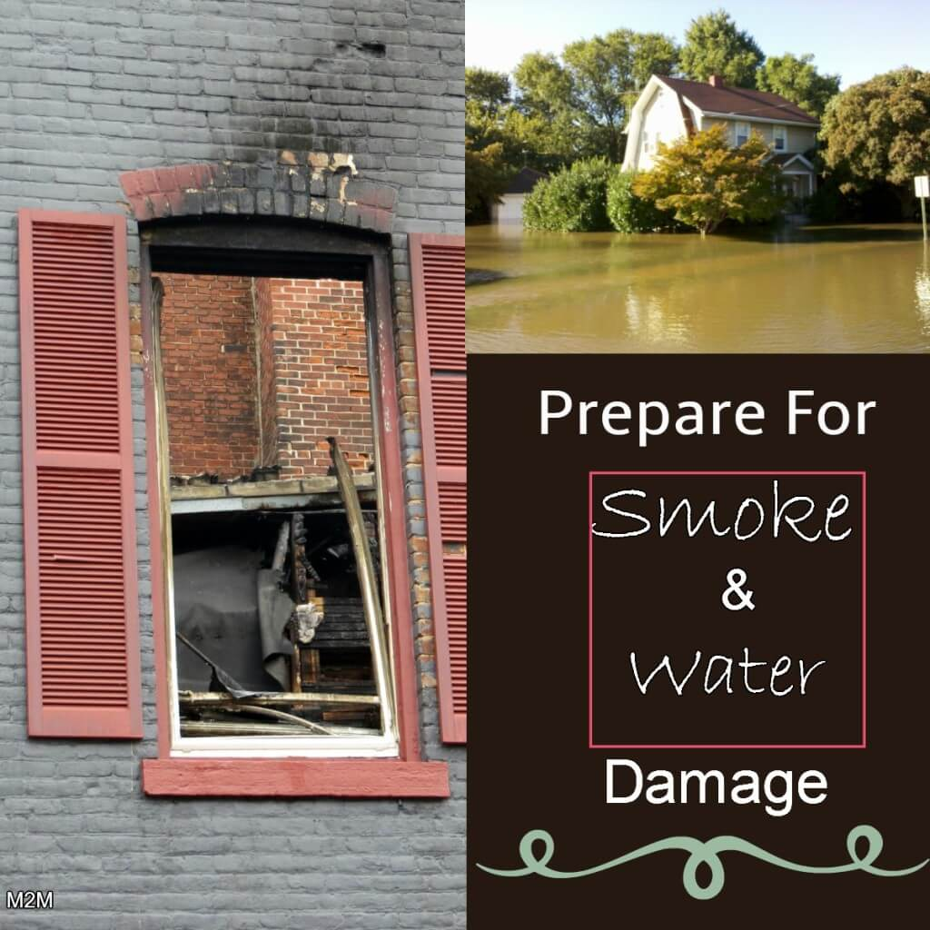 Image-Smoke-Water-Damage2