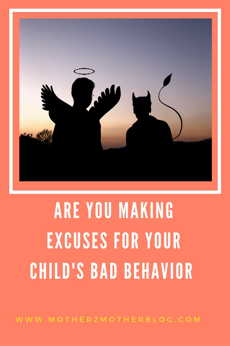 parenting tips. disobedient children, children with behaviorial problems