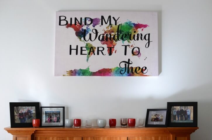 art ideas, Silhoutte ideas, hymns, quotes