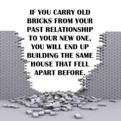 Image-Inspirational-Quote-Bricks