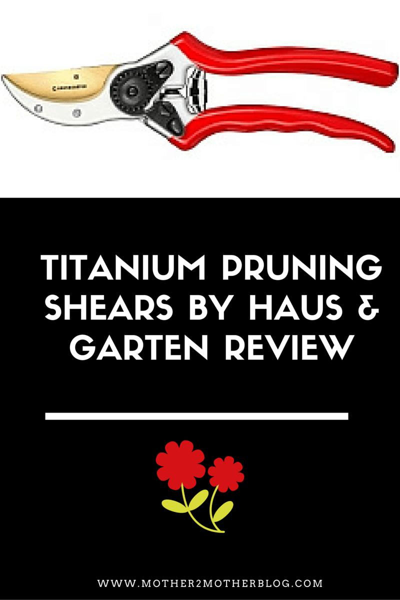 gardening, garden shears, garden pruners