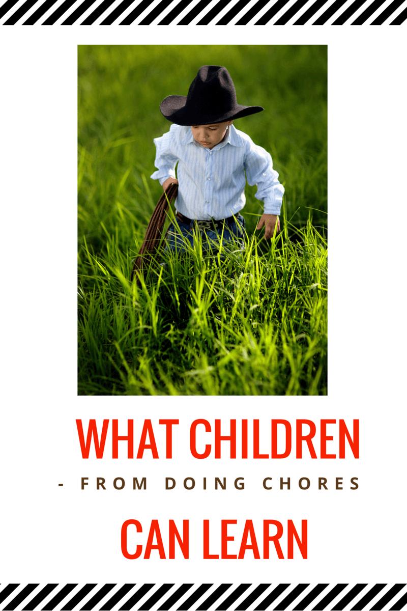 parenting, parenting tips