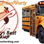 back to school, back to school tips