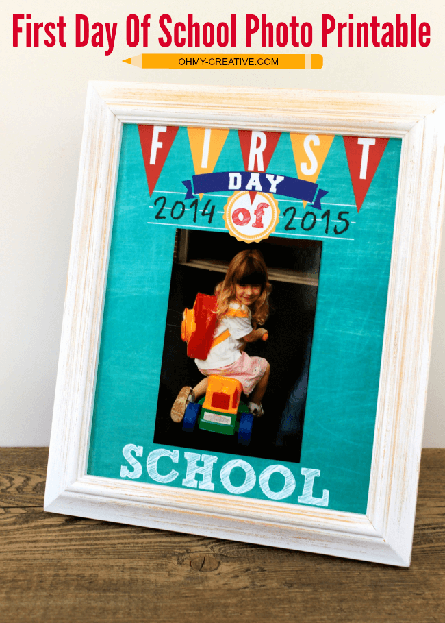 back to school, back to school photo ideas