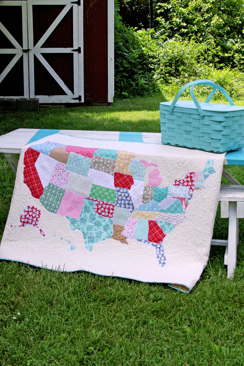 DIY, quilting, sewing