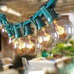 patio light ideas, product reviews
